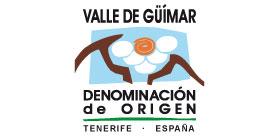 Valle De Guimar DO