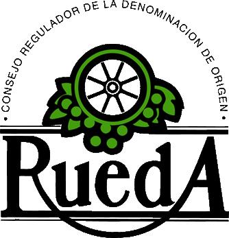 Rueda DO